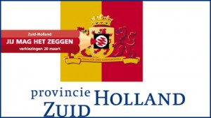 provinciale-staten-verkiezingen_zuid-holland
