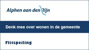 flitspeiling_wonen_gemeente_alphen_aan_den_rijn